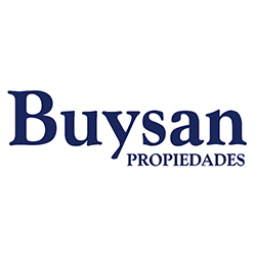 Buysan real estates agent