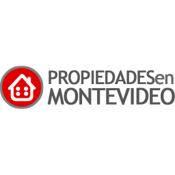 Real estate Montevideo