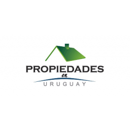 Real Estate Uruguay