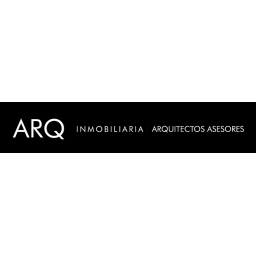ARQ Real Estate