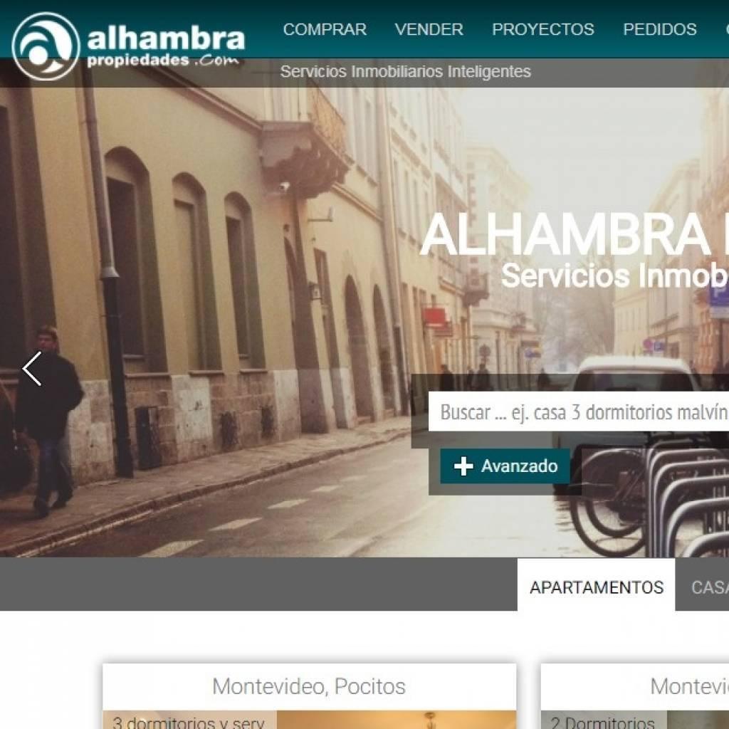 Software para administración y gestión de propiedades con lo Mejor en Diseño web.